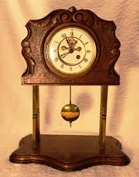 french clock archives due time clock blog
