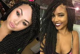 best braiding hair for twists twists and braids black hairstyles 2017 hairstyles 2016 hair