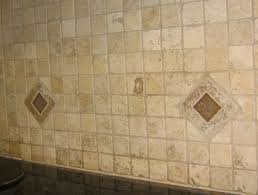 Decorative Wall Tiles Kitchen Backsplash Best Backsplash Tiles For Kitchens Ideas All Home Design Ideas