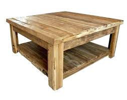 Rustic Coffee Table On Wheels Rustic Coffee Table With Wheels End Table On Wheels Rustic