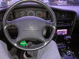 2014 Nissan Maxima Interior 1993 Nissan Maxima Interior Pictures Cargurus
