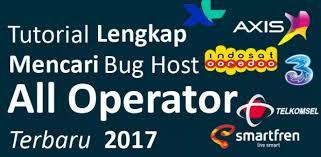 cara mencari bug telkomsel cara mencari bug operator aktif terbaru axis xl telkomsel tri