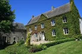 chateau de chambres à vendre château de cagne pouvant convenir à projet rural de