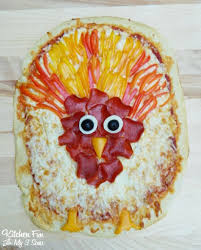 thanksgiving baking ideas fun 16 thanksgiving recipes shaped like cute little turkeys