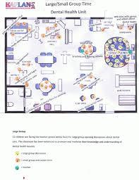 preschool classroom floor plan layout classroom layout preschool