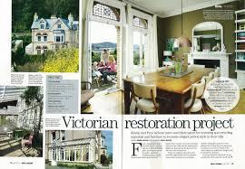 about big house devon devon seaside holiday home