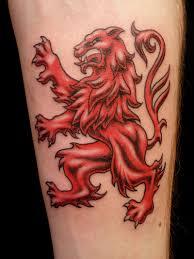 scottish celtic http com heritageofscotland