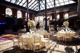 unique wedding venues in michigan michigan wedding venues reviews for 550 venues