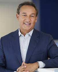 United Flight Change Policy by United Ceo Oscar Munoz No One Has Been Fired Over Passenger Inc