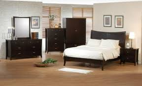 sears bedroom furniture just needs another colorado make it pop