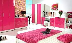 baby girl bedroom themes room themes for girl artsky club