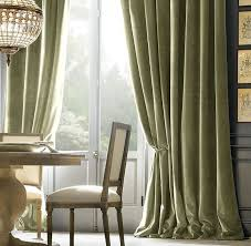 curtain fabrics what to use some options u2026 inside space design