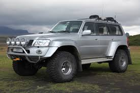 ford earthroamer price overland exotics u2013 expedition portal