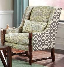 Paula Deen Furniture Sofa by Paula Deen Vanessa Accent Chair Paula Deen Home Home Gallery