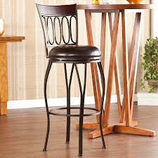 kitchen kitchen stools home design furniture decorating luxury