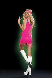 halloween costumes online store 2 pc groovy baby amiclubwear costume online store costume