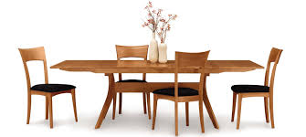 dining room furniture riley u0027s real wood furniture