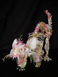 happy halloween flirty fleurs the florist blog inspiration for