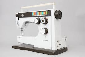 another husqvarna viking 6370 u2013 sewing blog