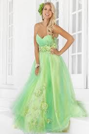 macys prom macy s prom dresses long macy u0027s prom dresses that