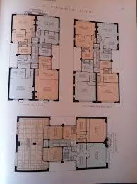 new york apartment floor plans is there a public database of floorplans of nyc apartment