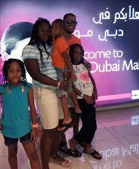 ghanaian actor van vicker ghanaian actor van vicker shares photos from 3 weeks vacation with