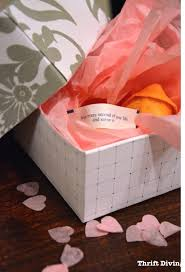 where can i buy boxes for gifts how to make a gift box out of scrapbook paper diy gift ideas