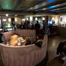 livingroom calgary the living room restaurant it s date