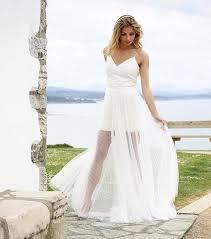 robe mari e photo laporte collection 2017 robe de mariée elalie et sa