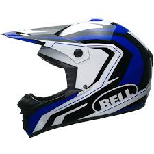 motocross helmets canada bell sx 1 storm blue motocross helmet quad cross mx motox moto x