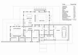 1 story open floor plans uncategorized single story open floor plans within single