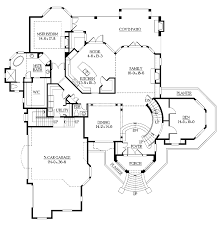 house plans with mother in law suite www pyihome com