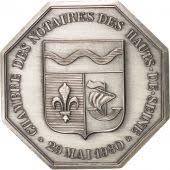 chambre des notaires des hauts de seine monnaies jetons comptoir des monnaies numismatique
