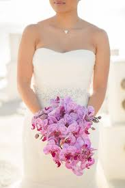 wedding flowers for bridesmaids 20 amazing wedding bouquets aisle