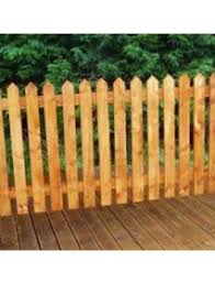 Fence Panels With Trellis Fence Panels And Cheap Garden Fencing From Huws Gray