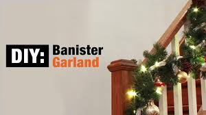 Christmas Banister Garland Shop Christmas At Homedepot Ca The Home Depot Canada