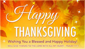 happy thanksgiving 2017 thanksgiving day images quotes wishes