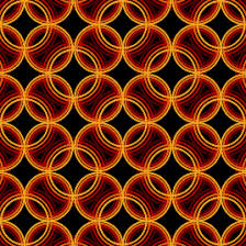 pattern animated gif blog archives nw creative