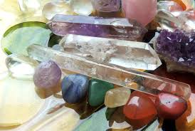 crystals the crystal healing shop u2013the crystal healing shop online