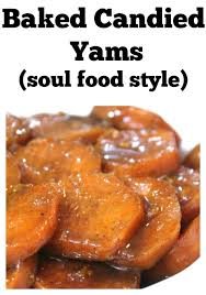best 25 soul food recipes ideas on soul food near me