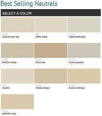 Color Beige Best 25 Beige Living Room Paint Ideas On Pinterest Room Color