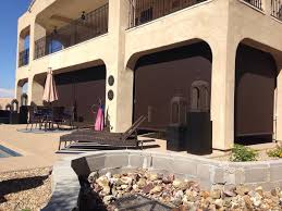 Sun City Awning Complaints All Pro Shade Concepts 41 Photos U0026 117 Reviews Shades U0026 Blinds
