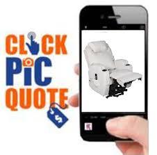 electric recliner u0026 massage chair repair smart choice repair center