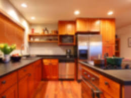 Traditional Kitchen by Traditional Kitchen Remodeling Kitchen Remodeler