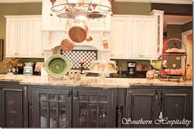 feature friday craftsman home in cartersville part 2 southern