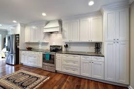 forevermark cabinets ice white shaker forevermark kitchen facebook