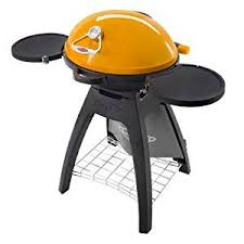 252 Best Outdoor Cooking Images On Pinterest Outdoor Cooking by Amazon Com Beefeater Bugg Grill 49924us Grill With Stand Amber