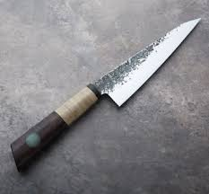 handcrafted kitchen knives exceptional handmade kitchen tools shop eatingtools