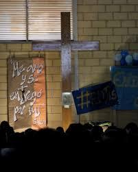 lexus valencia tres cruces delegación de pastoral juvenil cádiz y ceuta u2013 crónica u2013 edj15