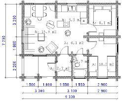 plan layout house design layout delightful 16 floor plans capitangeneral